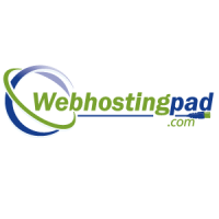 WebHostingPad-Coupons-Reviews