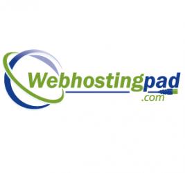 WebHostingPad-Coupons-Reviews