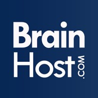 brainhost-coupons