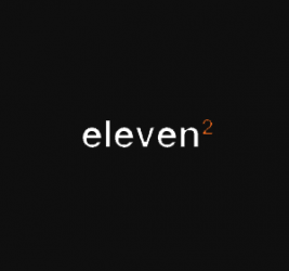 eleven2 coupons