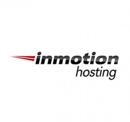 InMotion Coupons