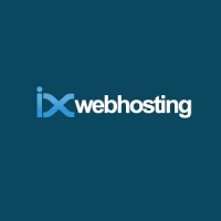 IX Web Hosting Coupons