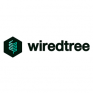 WiredTree Coupons