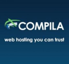 Compila Coupons