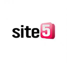 site5 coupons