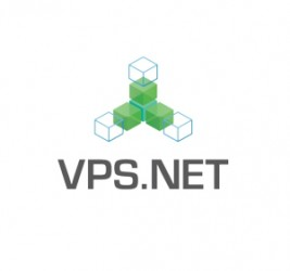 VPS.net Coupons