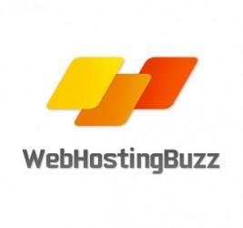 WebHostingBuzz Coupons